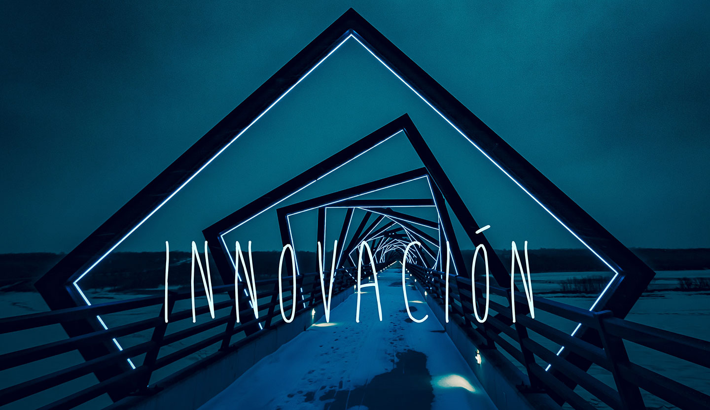 La innovación y el ciclo de vida de los productos