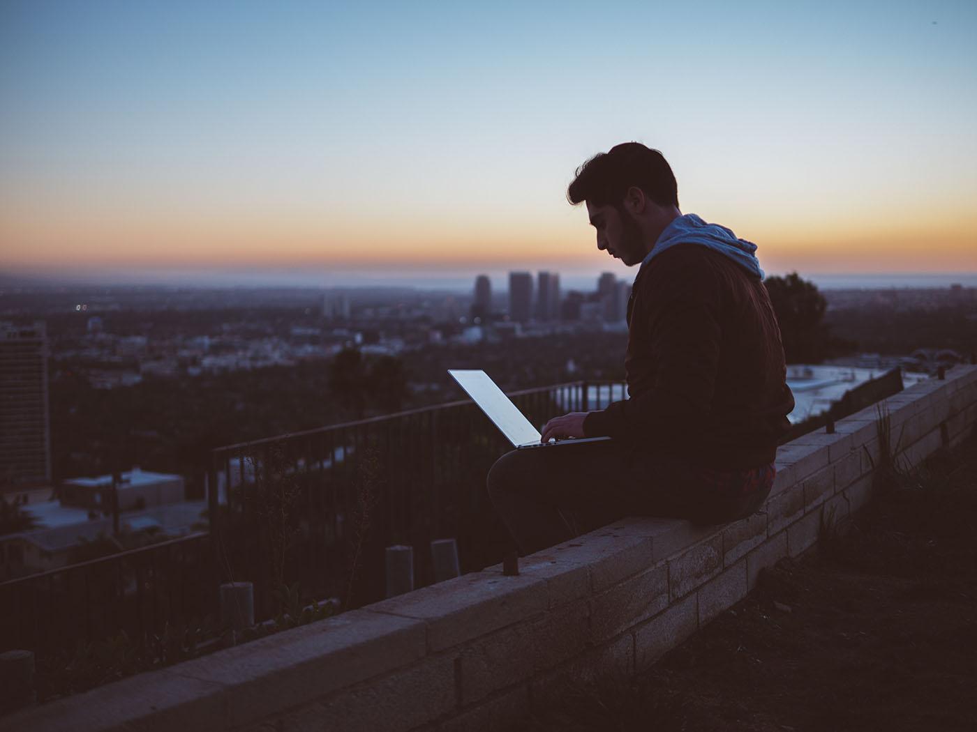 Talent Go! – El nuevo paradigma de RR.HH. y la generación millenial