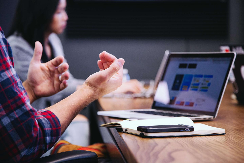 Gestión de procesos de negocio y mejora continua mediante BPM